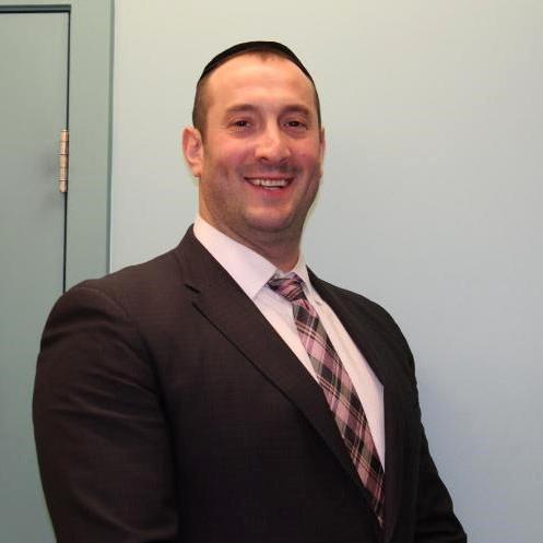 Michael Stamler, Life Coach