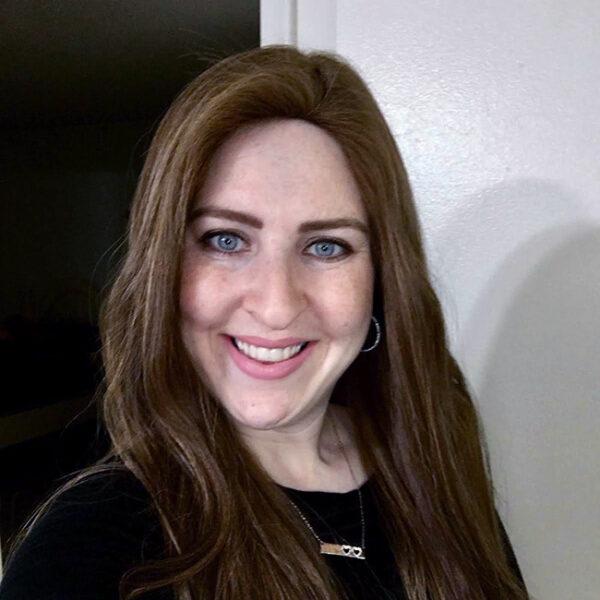 Shana Rubelow