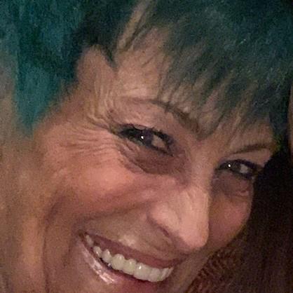 Kate Hitt-Kaplan, Certified Life Coach
