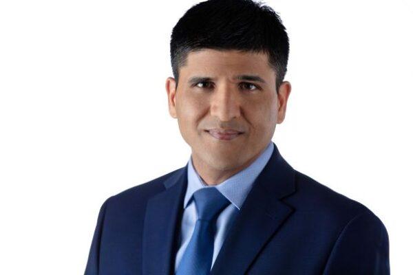 Dr. Khurana, MD