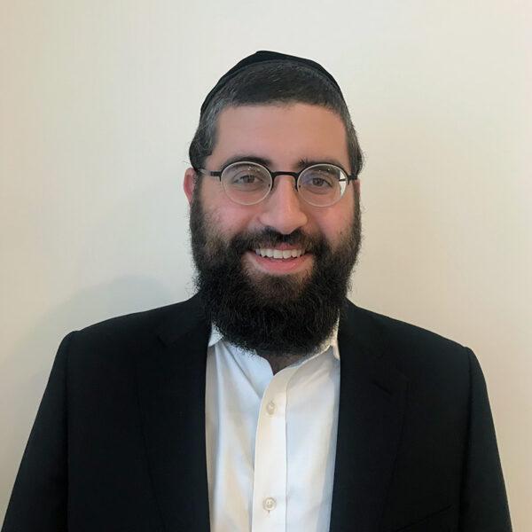 Yehuda Fleischer